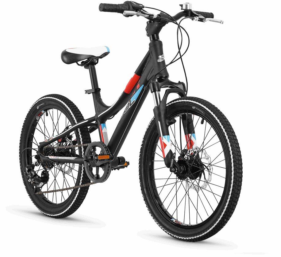 s 39 cool trox 20 7 2015 20 zoll g nstig kaufen fahrrad xxl. Black Bedroom Furniture Sets. Home Design Ideas