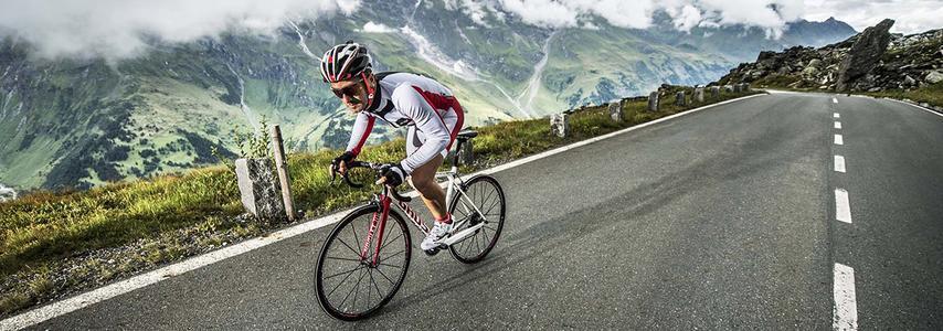 Rennrad Beratung & Ratgeber - Fahrrad XXL | Fahrrad XXL