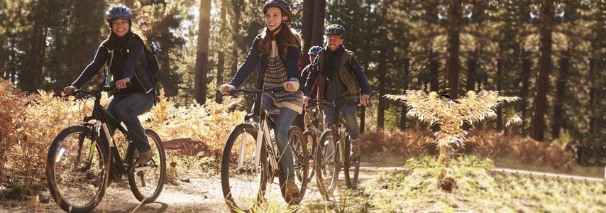 crossbike und fitnessbike beratung fahrrad xxl fahrrad xxl. Black Bedroom Furniture Sets. Home Design Ideas