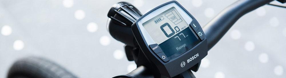89054514016ea5 Die E-Bike Displays in der Übersicht
