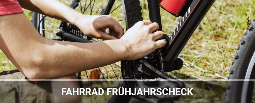 Fahrrad Richtig Putzen Video Anleitung So Wird S Gemacht