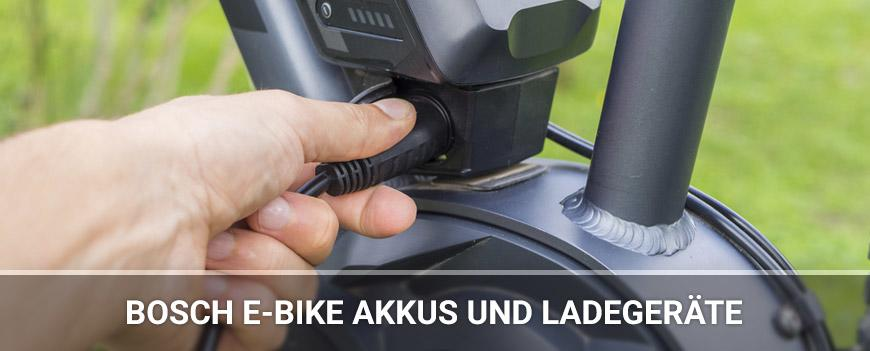 bosch e bike akkus ladeger te fahrrad xxl. Black Bedroom Furniture Sets. Home Design Ideas