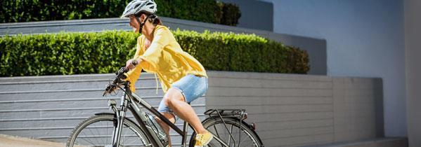 Unterschied E-Bike und Pedelec
