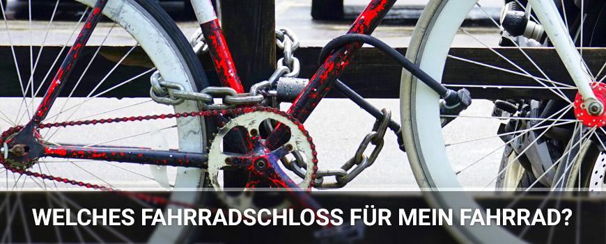 Fahrradversicherung Dein Fahrrad E Bike Absichern Fahrrad Xxl