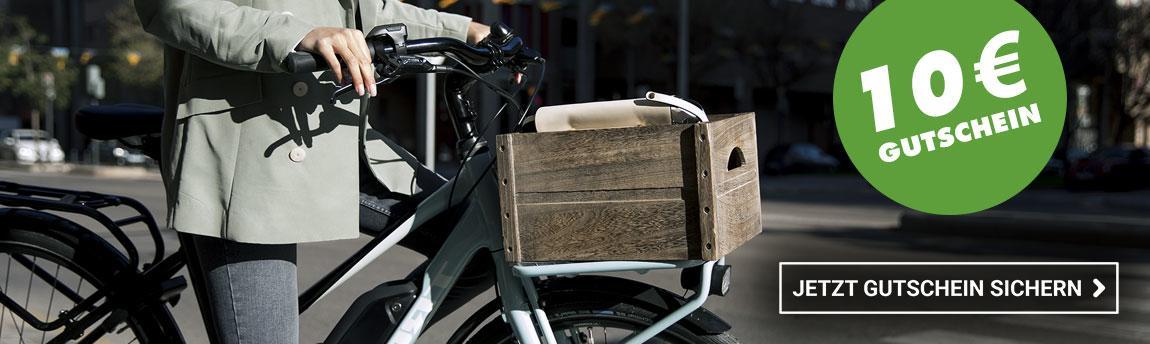 Fahrrad xxl gutschein
