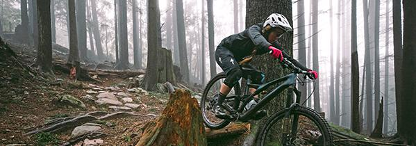 mountainbike kaufberatung ratgeber fahrrad xxl. Black Bedroom Furniture Sets. Home Design Ideas