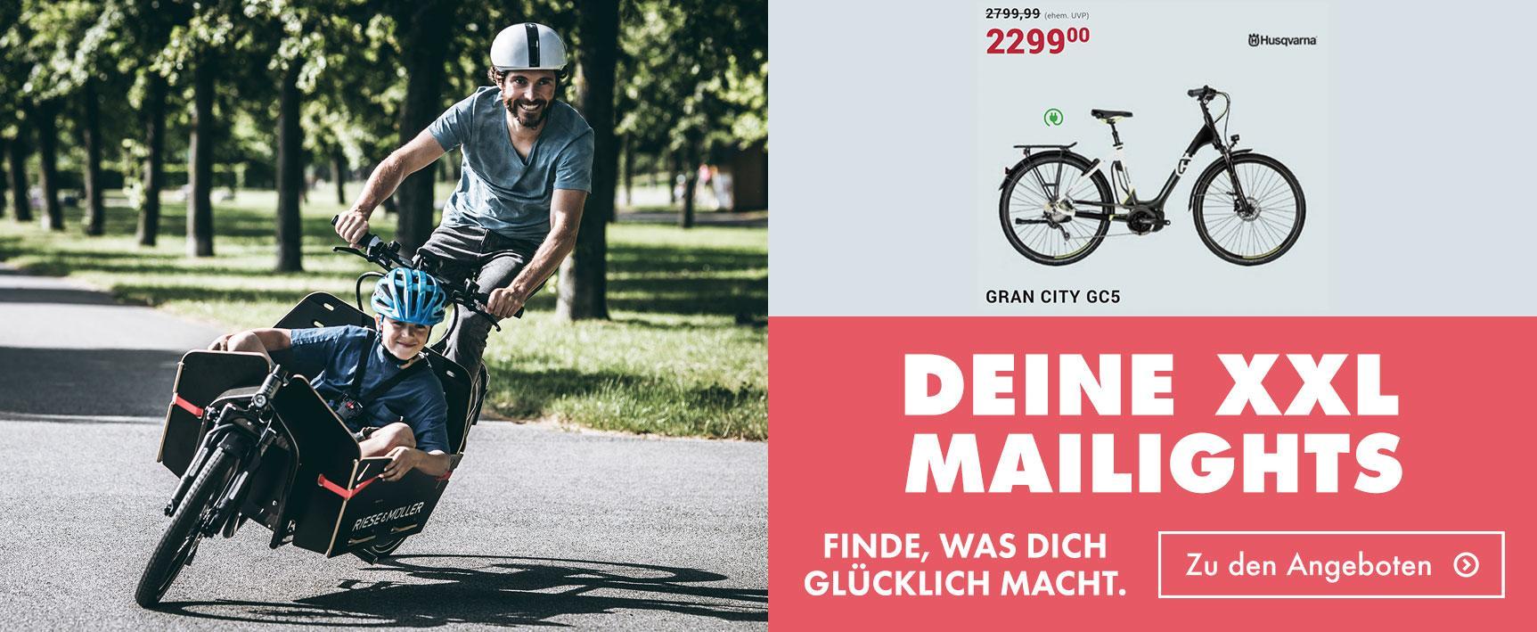 33a04a3434a2f6 Fahrrad XXL Meinhövel - dein Fahrradladen in Bochum