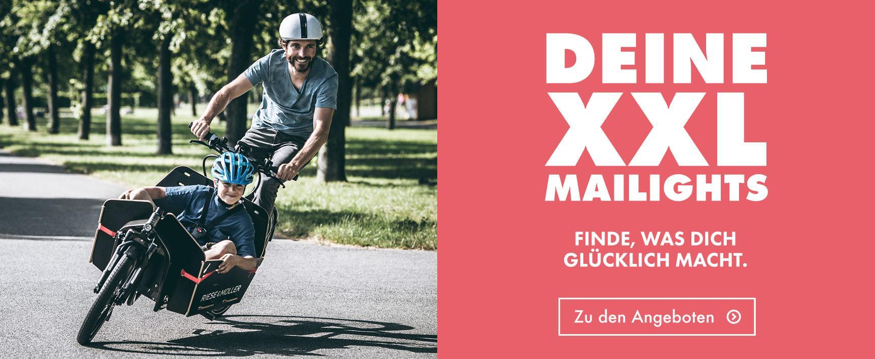 Fahrrad Xxl Franz Griesheim Fahrrad Bilder Sammlung