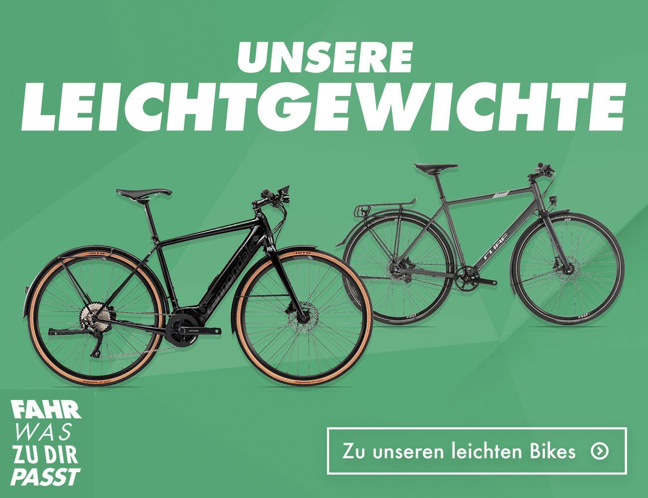df53e3eafdbf51 Online Shop von Fahrrad XXL