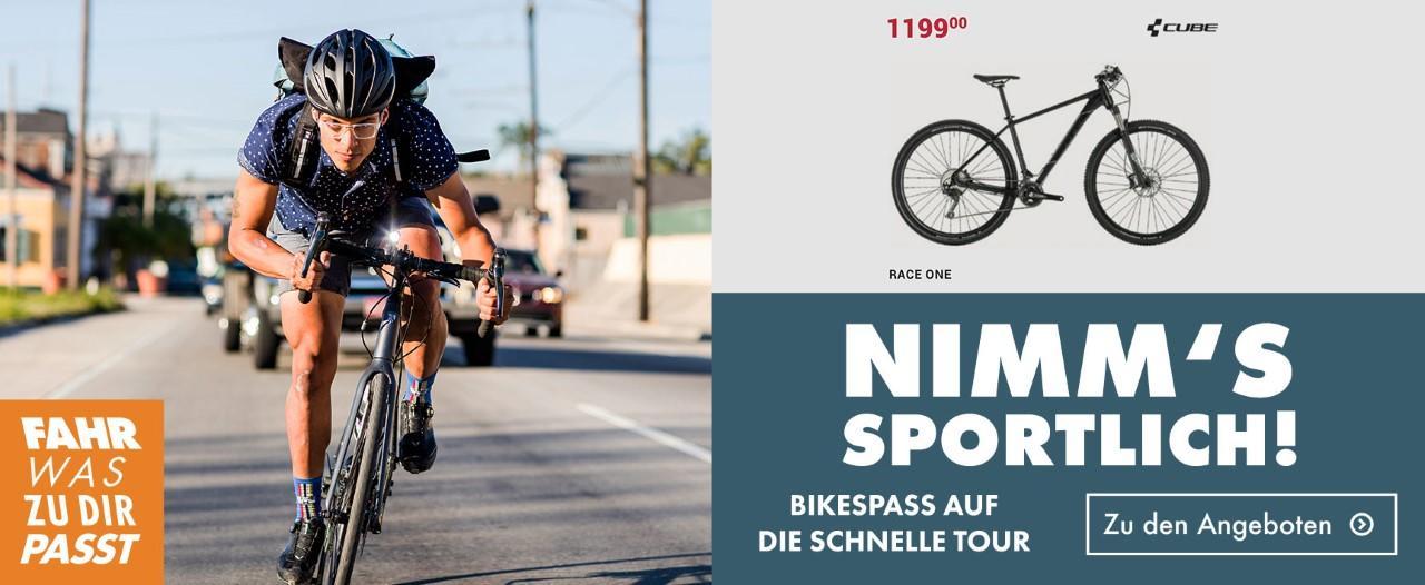 Fahrrad Xxl Meinhövel Dein Fahrradladen In Gelsenkirchen